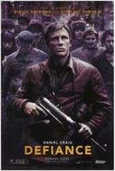 Ellenállók (2008)