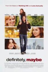 Mindenképpen talán (2008)
