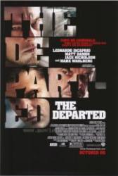 A Tégla /DVD/ (2006)