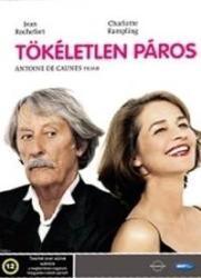 Tökéletlen páros (2006)