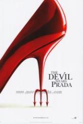 Az ördög Pradát visel (2006)