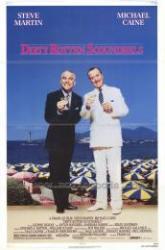 A Riviéra vadorzói /DVD/ (1988)
