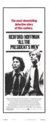 Az elnök emberei (1976)