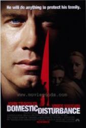 A vér kötelez /DVD/ (2001)