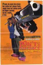 Ne légy barom! (1996)