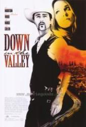 San Fernando völgye /DVD/ (2005)