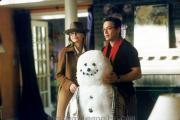 Ally McBeal - 1. évad /DVD/ (1997)