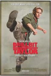 Fúrófej Taylor /DVD/ (2008)