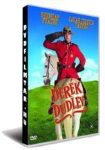 Derék Dudley /DVD/ (1999)