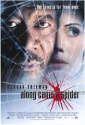 A pók hálójában (2001)