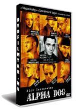 Alpha Dog /DVD/ (2006)