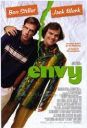 Irigy kutya /DVD/ (2004)