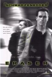 Végképp eltörölni (1996)