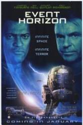 Halálhajó /DVD/ (1997)