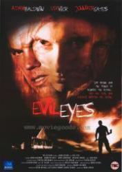 Ördögi szemek (2004)
