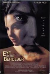 A tanú szeme (1999)