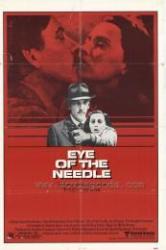 Tű a szénakazalban /DVD/ (1981)