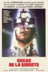 A halál 1000 arca (1978)