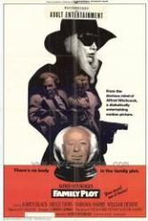Családi összeesküvés (1976)