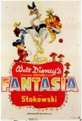 Fantázia (1940)