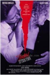 Végzetes vonzerő (1987)