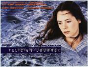 Felícia utazása /DVD/ (1999)