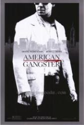 Amerikai gengszter (2007)