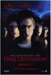 Végsõ állomás (2000)