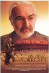 Fedezd fel Forrestert! /DVD/ (2000)