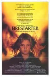 A tűzgyújtó (1984)