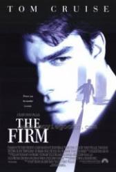 A cég *Feliratos* /DVD/ (1993)