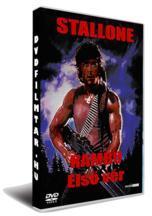 Rambo - Első vér (1982)