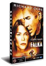 A falka (2007)