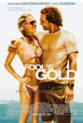 Bolondok aranya (2008)