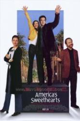 Amerika kedvencei /DVD/ (2001)