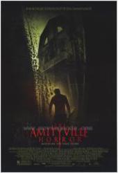 A rettegés háza (2005)