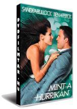 Mint a hurrikán /DVD/ (1999)