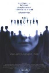 Felejtés (2004)