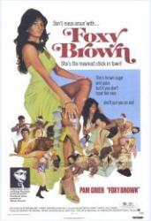 Foxy Brown (1974)