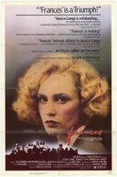 Frances *Legendák klubja* /DVD/ (1982)