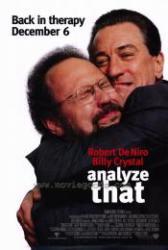 Még egy kis pánik /DVD/ (2002)