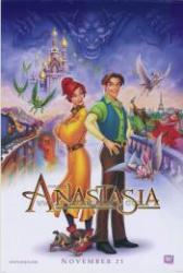 Anasztázia (1997)