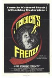 Téboly (1972)