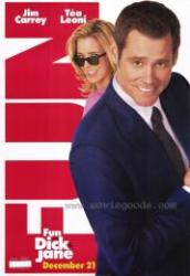Dick és Jane trükkjei (2005)