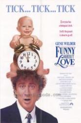 Bolondosan a szerelemről /DVD/ (1990)
