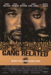 Bűnös szándék (1997)