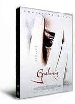 Gonosz falu /DVD/ (2002)