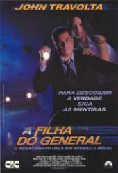 A tábornok lánya (1999)