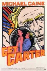 Öld meg Cartert (1971)