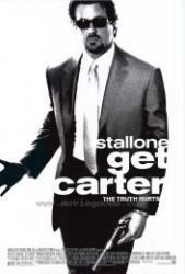 Get Carter - Az igazság fáj /DVD/ (2000)